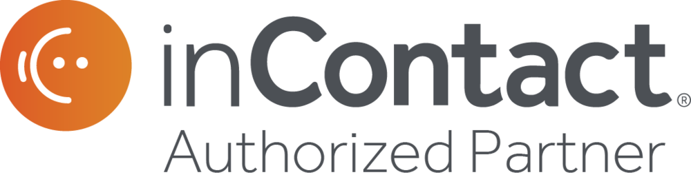 inContact logo.png