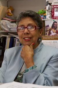 Brenda Orie - Social MinistriesContact:brendaorie@verizon.net