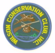 Wilson Conservation Club