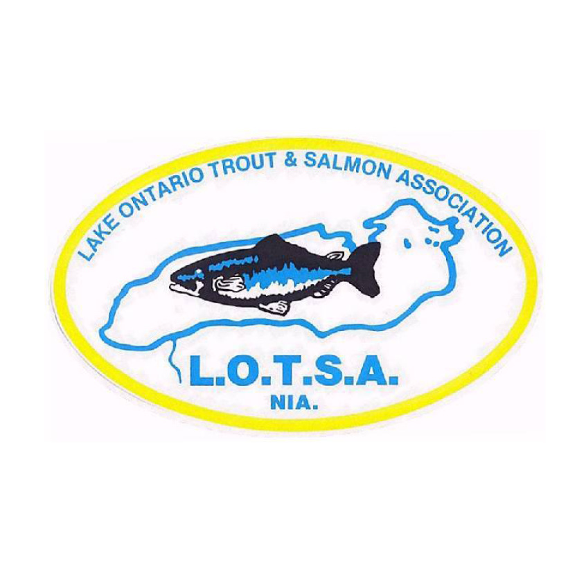 Lake Ontario Trout & Salmon Association