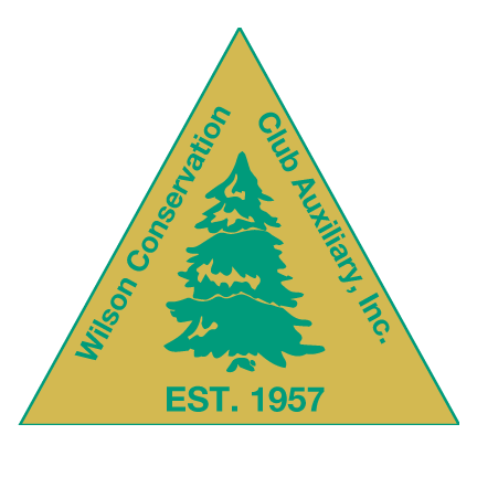 Wilson Conservation Club Auxiliary