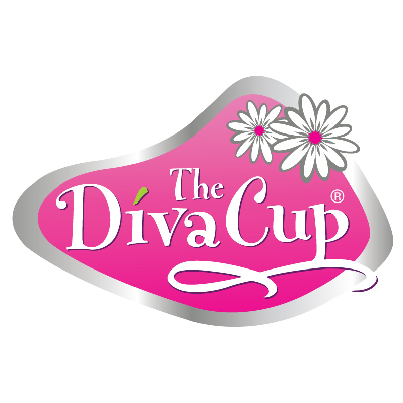 We are proud to announce DivaCup as our Exclusive Diamond Sponsor for PERIOD Con! DivaCup has been a huge supporter of PERIOD since its beginnings, and we cannot wait to have the brand's CEO, Carinne Chambers-Saini, as a Keynote Speaker at our very first Global Period Conference in November! Learn more at  http://divacup.com/