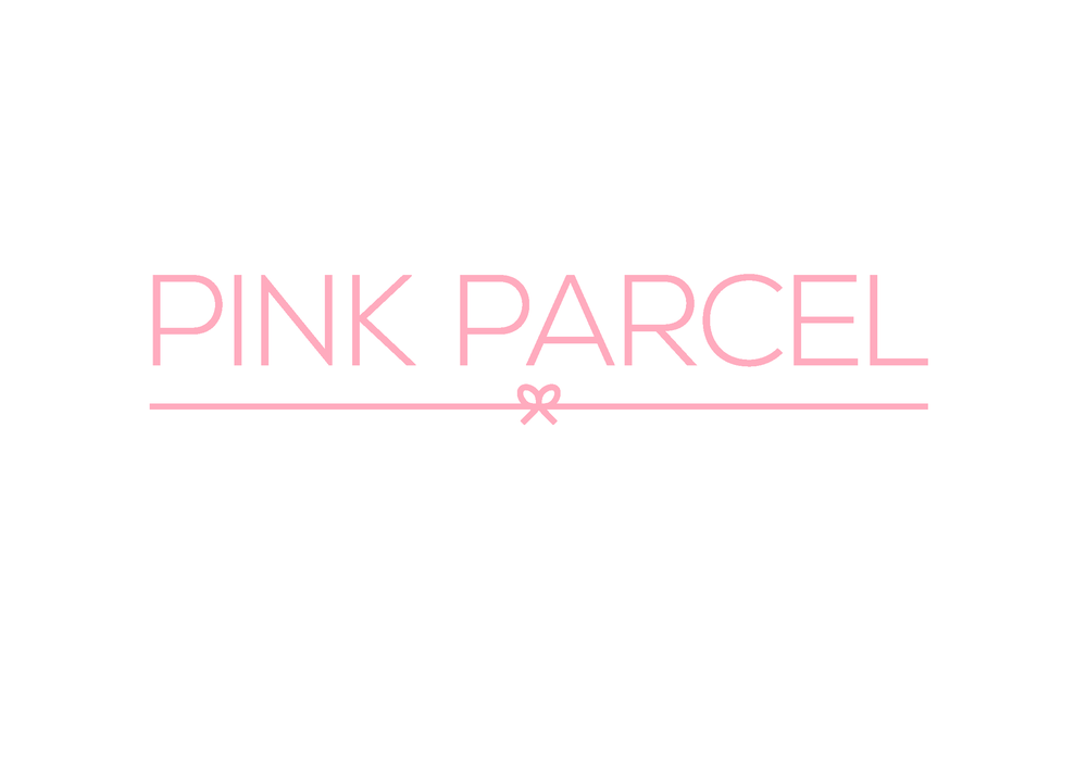 Pink Parcel  is the UK's No 1 Period Box that unites periods and pampering to make your time of the month fuss-free and fabulous! Each month we'll send you your choice of tampons, pads or a mix of both from all your trusted femcare brands PLUS a luxe curation of cult beauty brands, herbal tea, artisan chocolate and seasonal surprises. Pink Parcel is also passionate about all things periods and is engaging, empowering and educating the UK population and actively working to break down the taboo of periods.