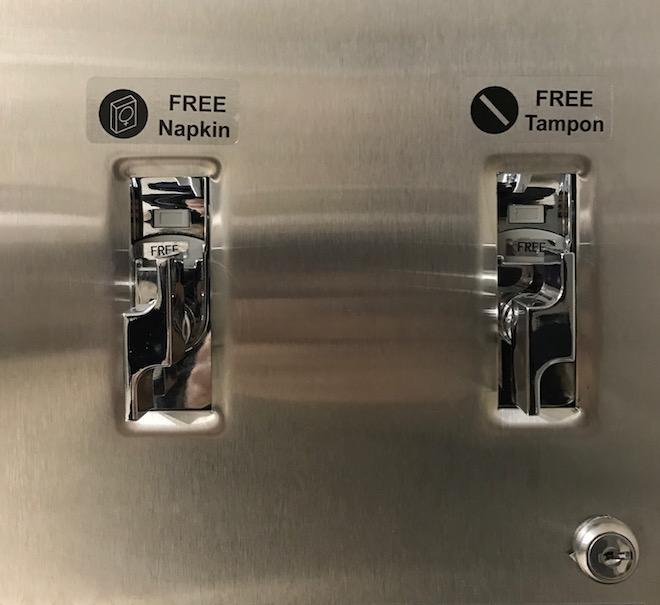 free_tampons_2.JPG