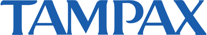 Tampax_logo-700x121.png