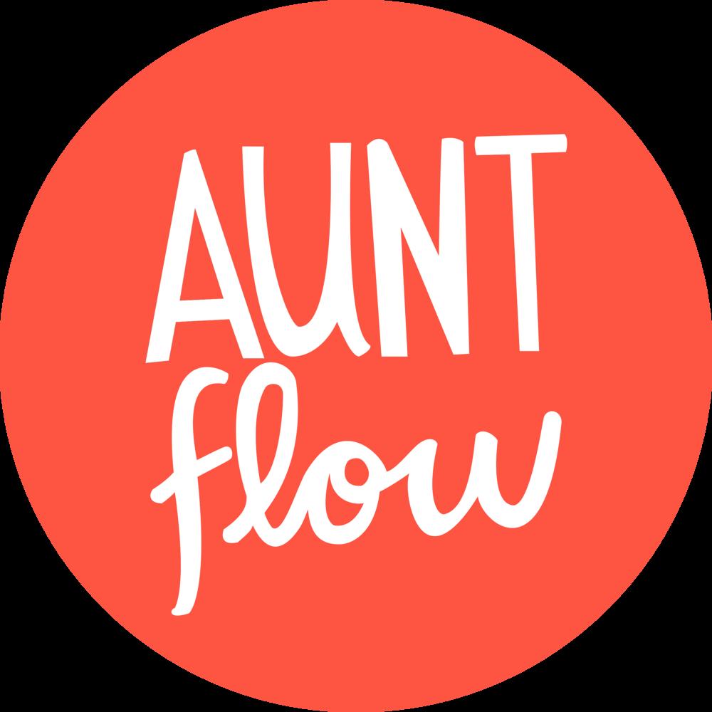 Aunt Flow Logo (2).png