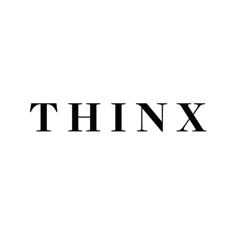 Thinx.png