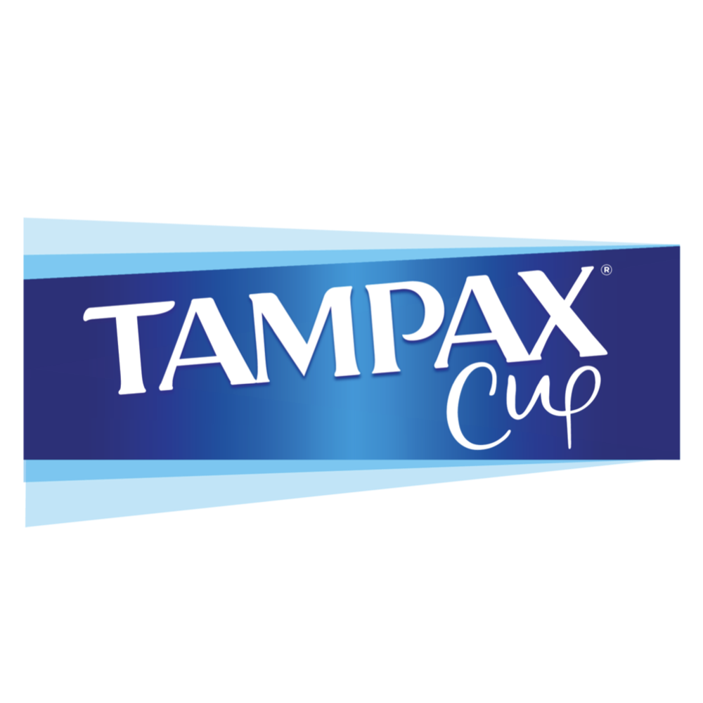 Tampax Cup.png