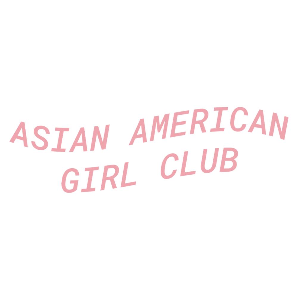 Asian American Girl Club.png