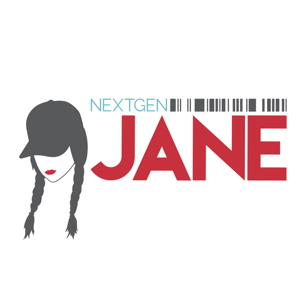 NextGen Jane.jpeg