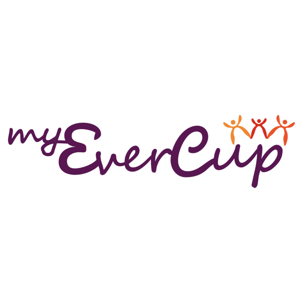 Ever Cup.jpeg