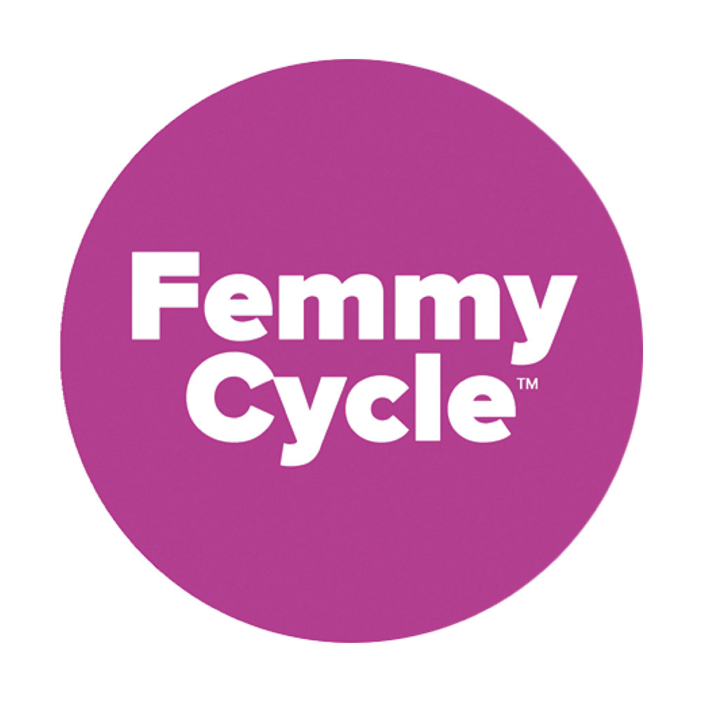 Femmy Cycle.jpeg