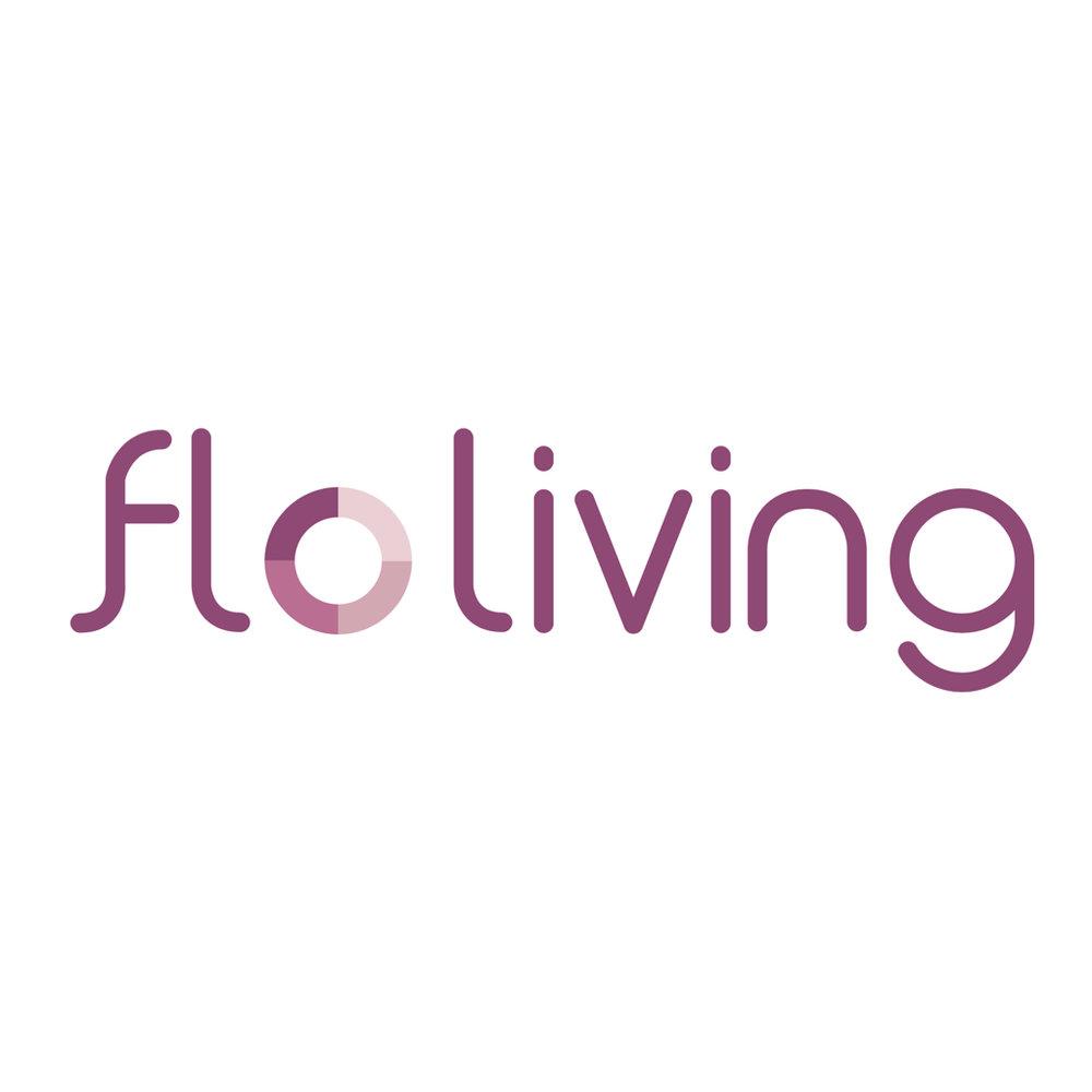 Flo Living.jpeg