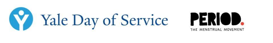 Period+Yale+Day+of+Service+Logo.jpg