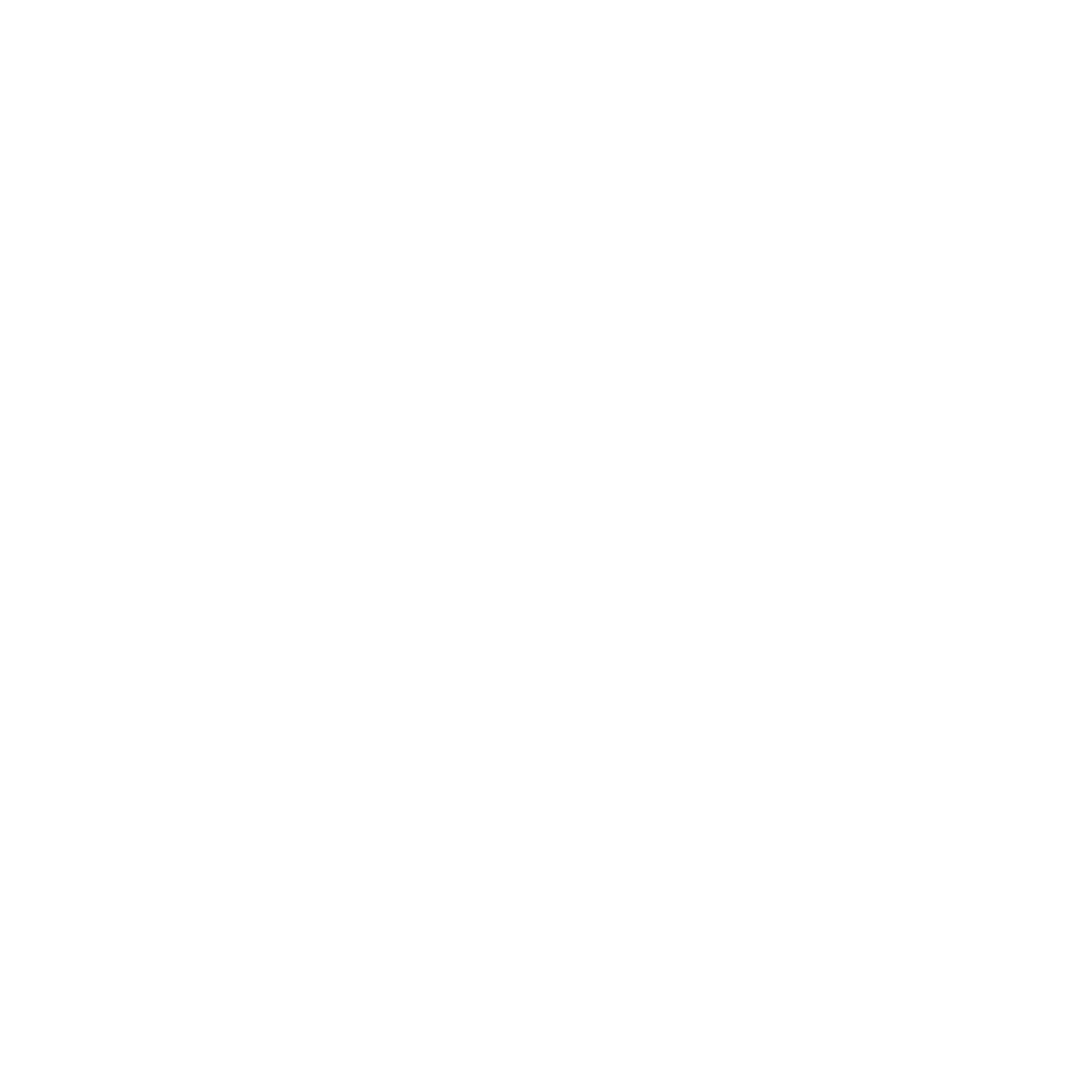 above the edge.png