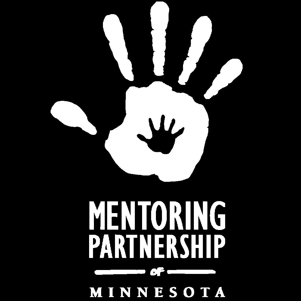 mn mentoring partnership.png