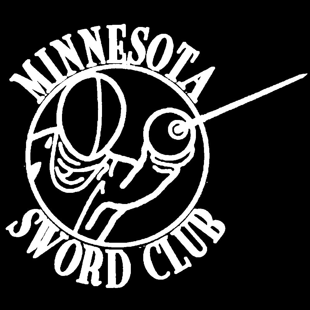 mn sword clib.png