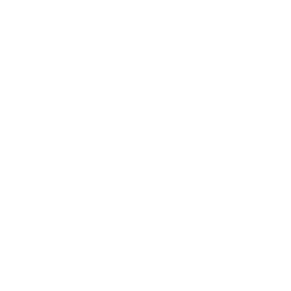 uofm.png