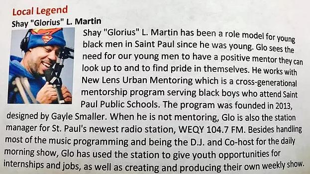 New Lens Urban Mentoring Society 03.png