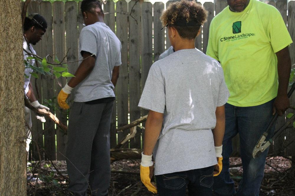 New Lens Urban Mentoring Society 45.JPG