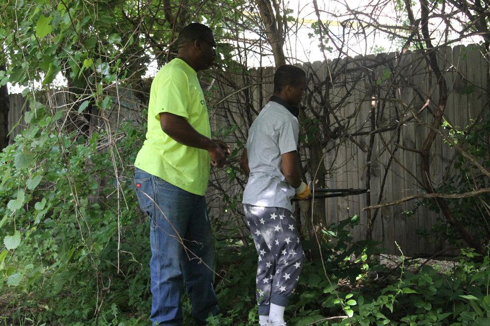 New Lens Urban Mentoring Society 22.JPG
