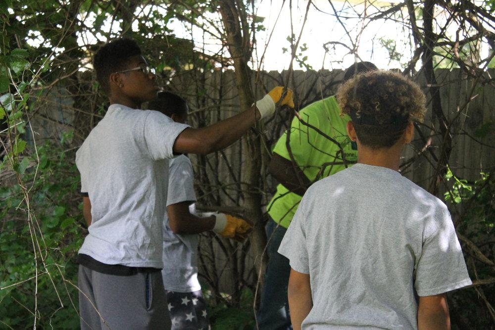 New Lens Urban Mentoring Society 24.JPG
