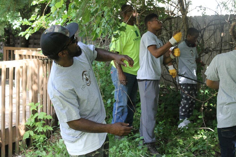 New Lens Urban Mentoring Society 25.JPG