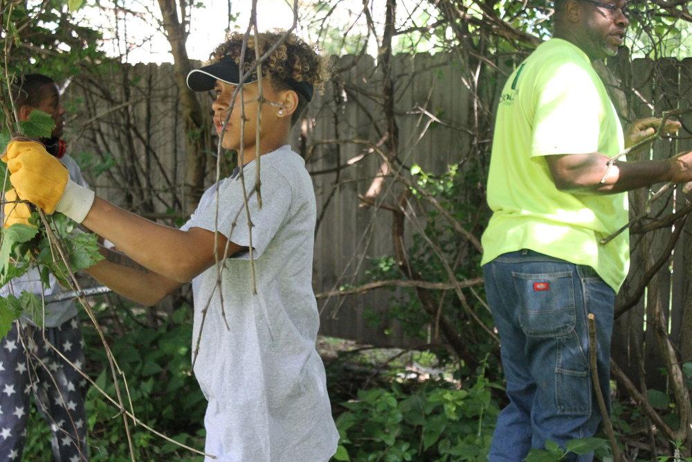 New Lens Urban Mentoring Society 29.JPG