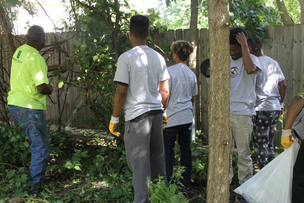 New Lens Urban Mentoring Society 65.JPG