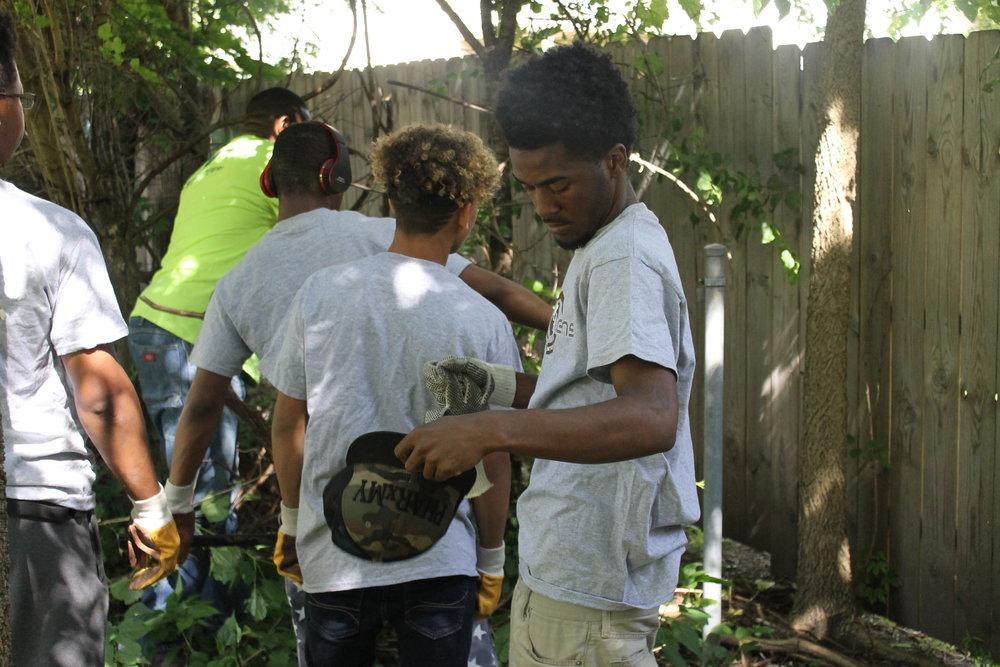 New Lens Urban Mentoring Society 71.JPG