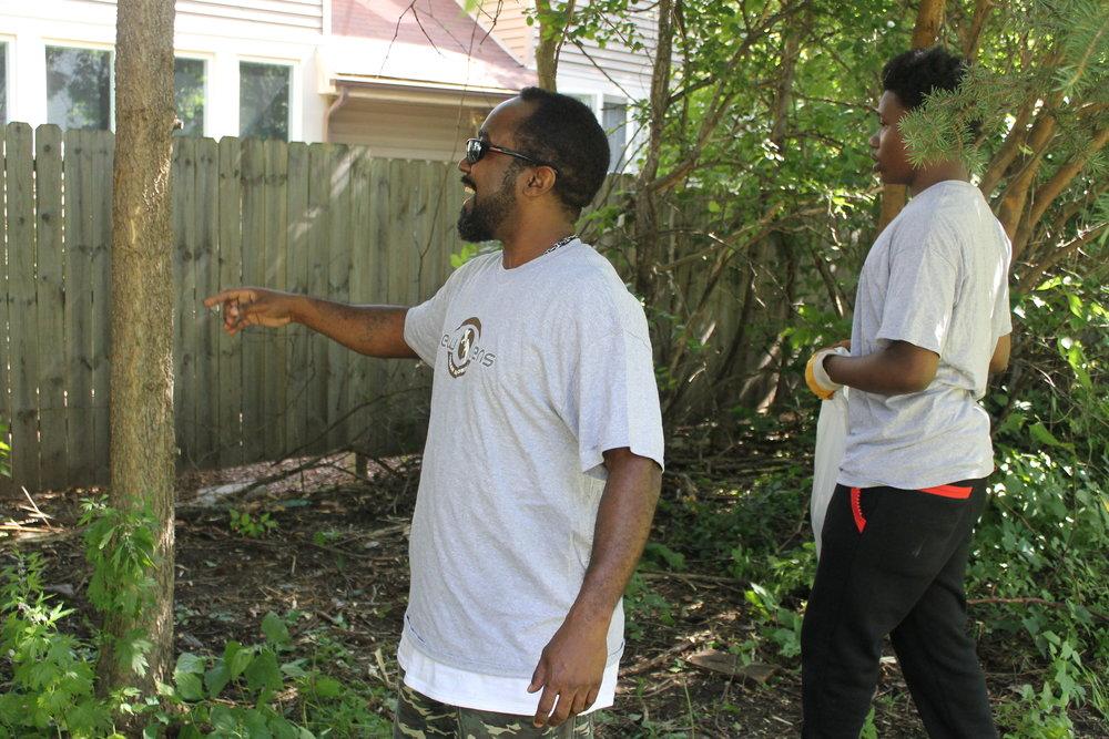 New Lens Urban Mentoring Society 82.JPG