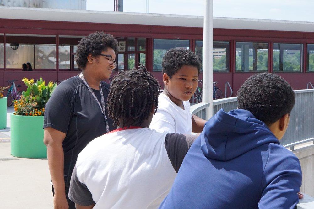 New Lens Urban Mentoring Society  06.jpg
