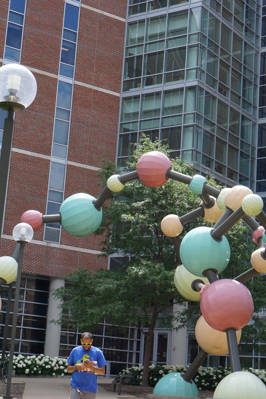 New Lens Urban Mentoring Society  13.jpg