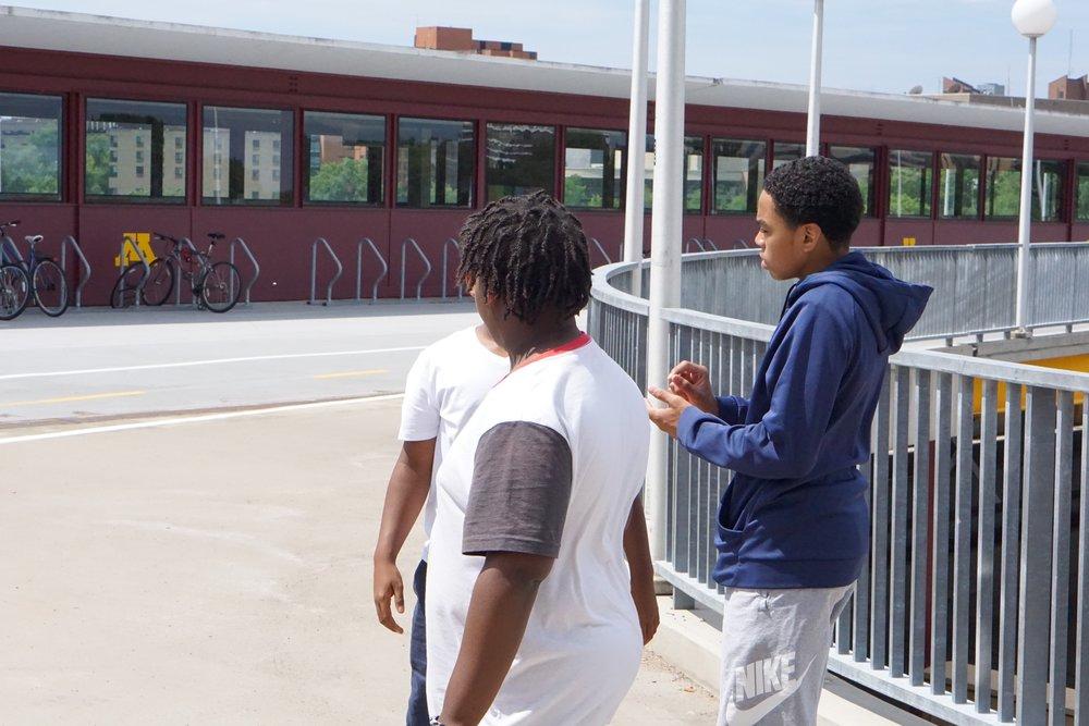 New Lens Urban Mentoring Society  04.jpg