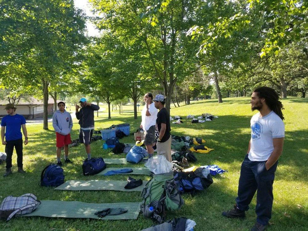 New Lens Mentoring Society  Canoeing 01.JPG