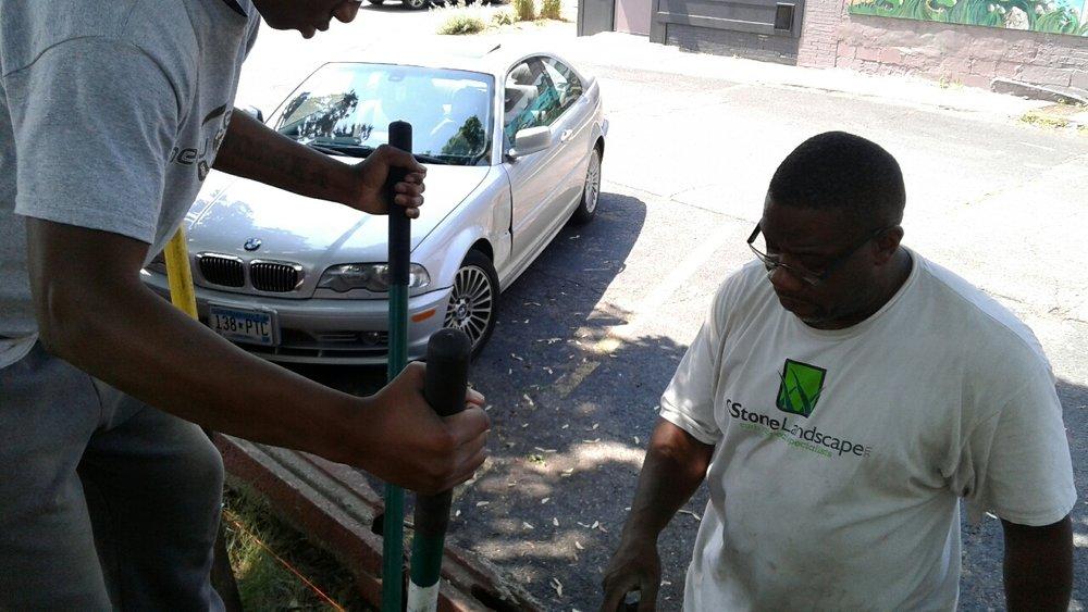 New Lens Urban Mentoring Society Landscaping 12.JPG