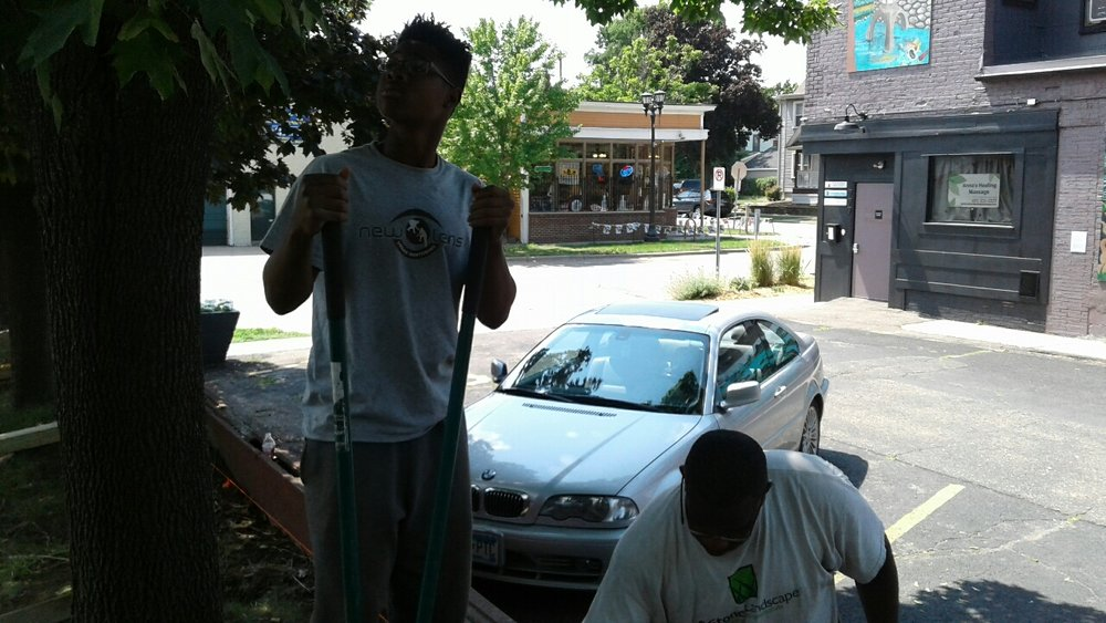 New Lens Urban Mentoring Society Landscaping 14.JPG