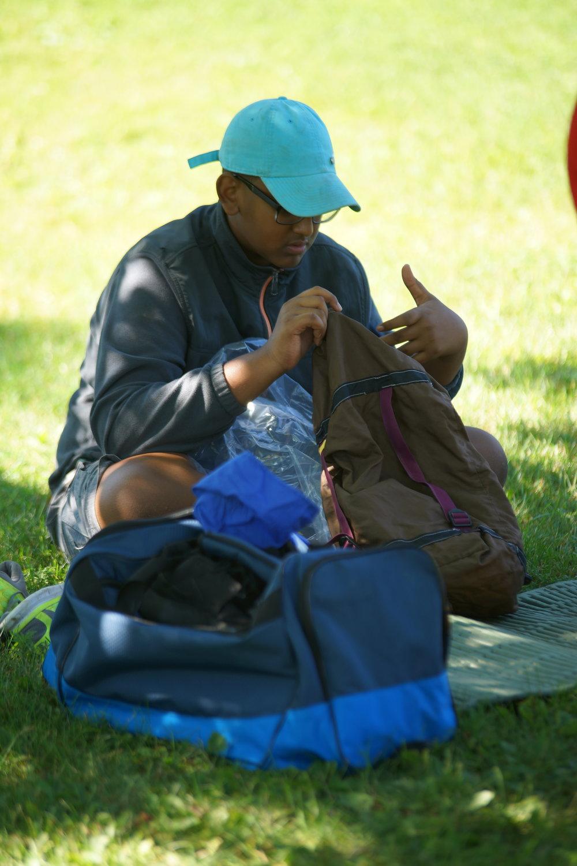 New Lens Urban Mentoring Society  07.JPG