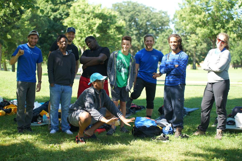 New Lens Urban Mentoring Society  19.JPG