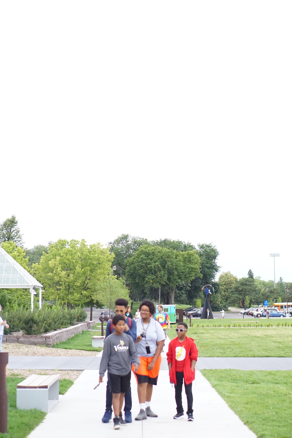 New Lens Urban Mentoring Society College Experience 06.JPG