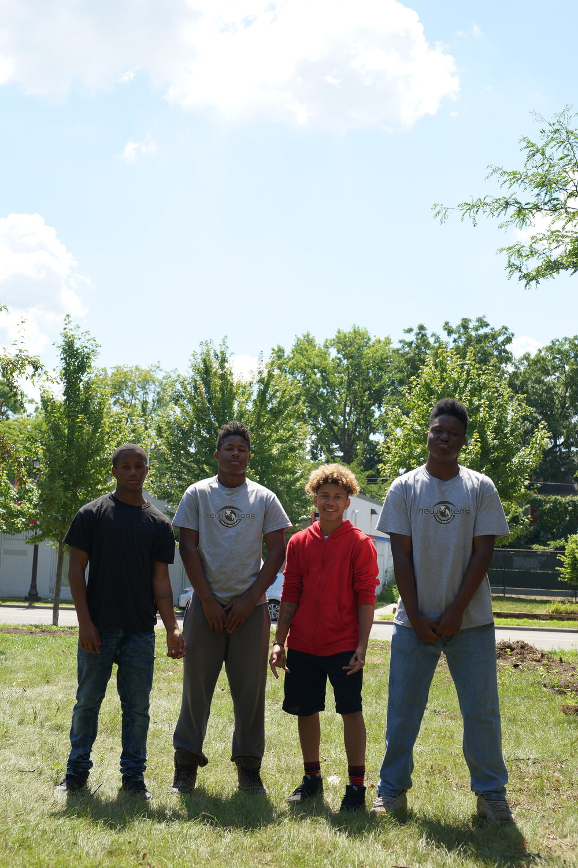 New Lens Urban Mentoring Society GWC 03.JPG