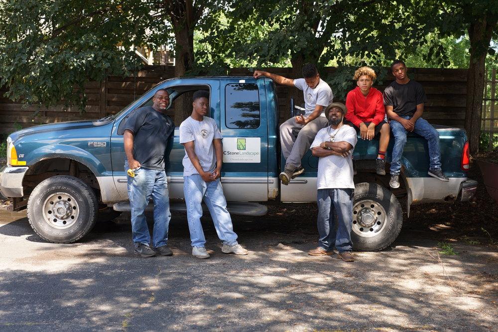 New Lens Urban Mentoring Society GWC 04.JPG