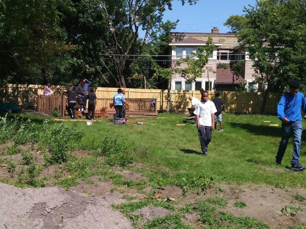 New Lens Urban Mentoring Society Outdoor Theater 02.jpg