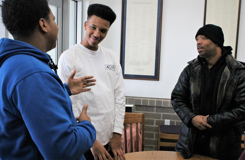 New Lens Urban Mentoring Society #NEwLEnsSociety TCA 02.JPG