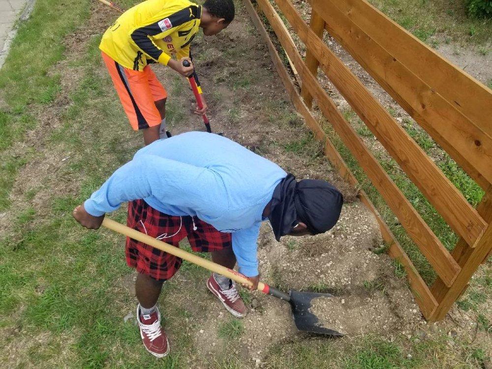 New Lens Urban Mentoring Society George Washington Carver Enterprise #NewLensSociety 05.JPG