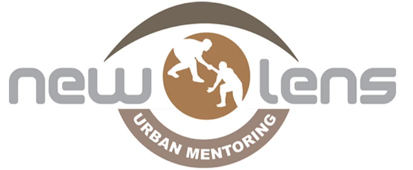 New Lens Urban Mentoring Society Logo.png