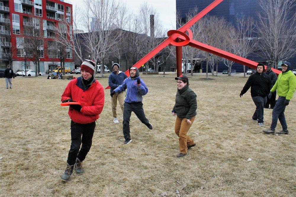New Lens Urban Mentoring Society #NewLensSociety 02.JPG