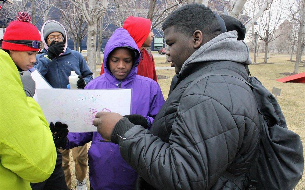 New Lens Urban Mentoring Society #NewLensSociety 11.JPG