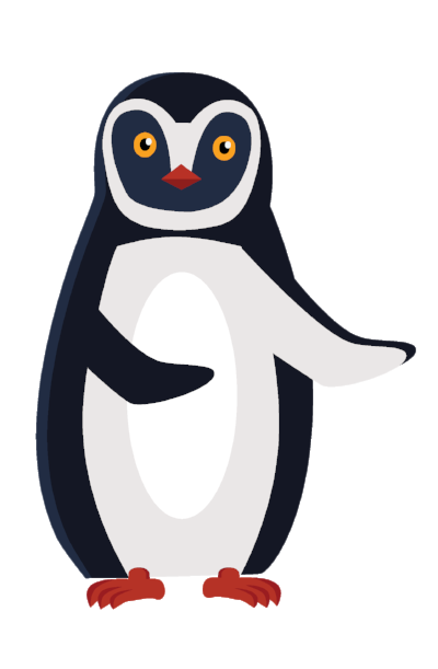 penguinfacing2.png