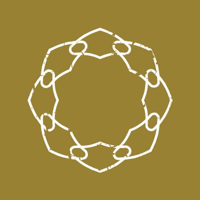Hanuman logo.jpg